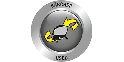 kaercher_used